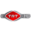 Channel logo TRT HD