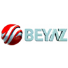 Channel logo Beyaz TV