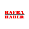 Bafra TV