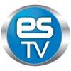 Channel logo ESTV