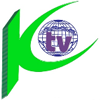 Channel logo Karahisar TV