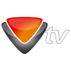 Channel logo Vuslat TV