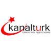Channel logo Kanal Türk