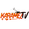 Channel logo Karamel TV