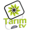 Channel logo Tarım TV