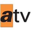 Channel logo ATV