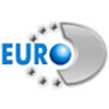 Channel logo Euro D