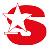 Channel logo STAR TV