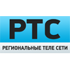 Channel logo РТС
