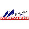 Channel logo Obertauern-TV