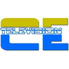 Channel logo TV Central