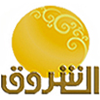 Channel logo Ashorooq TV