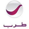 Channel logo Rotana Tarab
