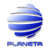 Channel logo Planeta TV