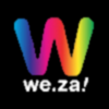 WEZA Channel