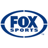 Channel logo Fox Sports