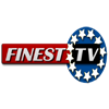 Channel logo Finest TV