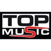 Top Music TV