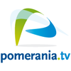 Channel logo Pomerania TV