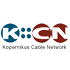 Channel logo TV K::CN Kopernikus