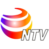 Channel logo NTV NIS TV