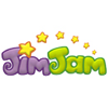 Channel logo JimJam