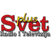 Channel logo Tv Svet Plus