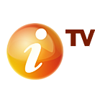Channel logo iTV