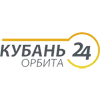 Channel logo Кубань 24 Орбита