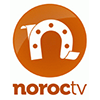 Channel logo Noroc TV