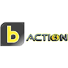 Channel logo bTV Action