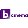 bTV Cinema