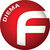 Channel logo Diema Family