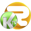 Channel logo Kepez TV