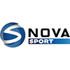 Channel logo Nova Sport