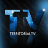 Channel logo Territorial TV