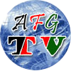 Channel logo Afghanistan TV