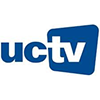 Channel logo UCTV