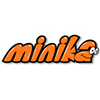 Channel logo Minika