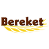 Channel logo Bereket TV