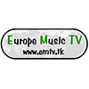 Europe Music Hit TV