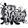 Sexstation TV