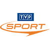 Channel logo TVP Sport