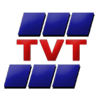 Channel logo TV total