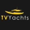 Channel logo TV Yachts