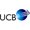Channel logo UCB TV