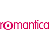 Channel logo Romantica