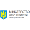 Channel logo МинАгро ТВ