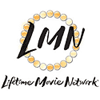 Lifetime Movie Network (LMN)