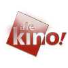 Channel logo Ale Kino (-5h)